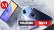 VIVO llega a México | Milenio Tech, con Fernando Santillanes