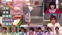 バラエティー動画 | Youtube バラエティ動画 - パパジャニWEST 動画 9tsu   2021年07月20日