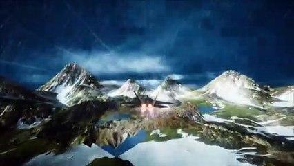 AirStrike: Clear Sky Gameplay Trailer