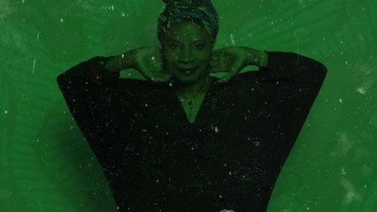 Angelique Kidjo - Do Yourself