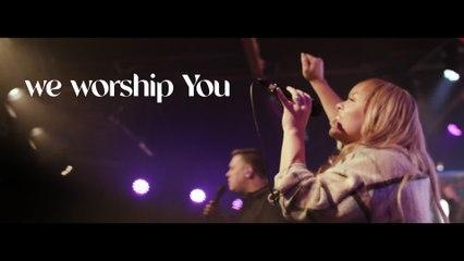 Influence Music - Christ Messiah