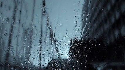 439440.Rain - 28236.mp4