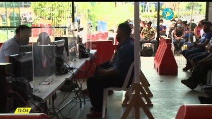 Costa Rica Noticias - Edición meridiana 21 de julio del 2021