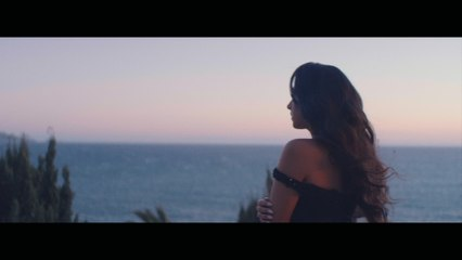 Lynda - Bouteille à la mer
