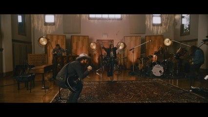 We The Kingdom - Don't Tread On Me