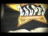 Mondial du ski et snowboard 2007 - Les 2 Alpes