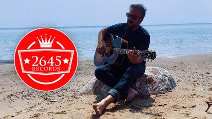 Emre Güler - Deniz Kokusu (Official Video)