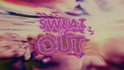Mosimann & Ruben Young - Sweat It Out - (Official Video)
