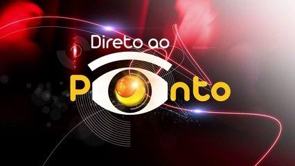 Colunista critica o atraso em resolver o problema do vazamento de água em São Gonçalo