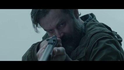 LAMB Trailer (2021) Drama, Mystery Movie