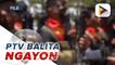 #PTVBalitaNgayon | July 22, 2021 / 3PM Update