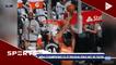 Bucks, NBA Champions ulit pagkalipas ng 50 taon