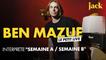 Le Petit Live de Ben Mazué