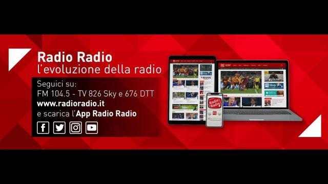 Radio Radio ► L'evoluzione della Radio