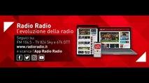 Radio Radio ► Levoluzione della Radio