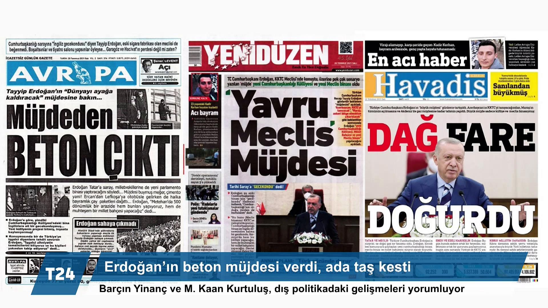 Türkiye'nin Afganistan'daki iletişim hataları