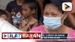 Ilang lugar sa Cavite, lubog sa baha dahil sa patuloy na pag-ulan; 46 pamilya, nagboluntaryo nang lumikas