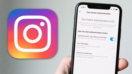 Instagram's New Security Check Feature Brings Two-Step Verification; How To Use?