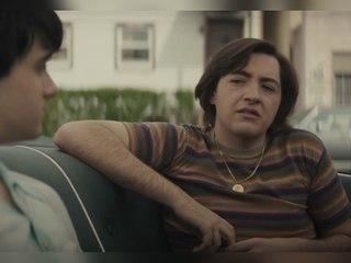 """""""The Many Saints of Newark"""" (OV): Trailer zur Sopranos-Vorgeschichte"""
