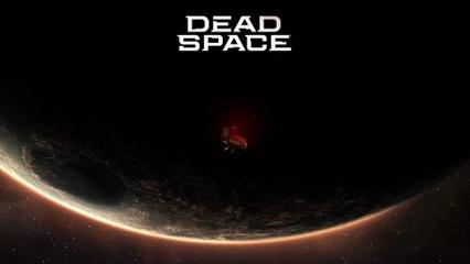 Dead Space (2022)   Teaser Trailer (EA Play Live 2021)