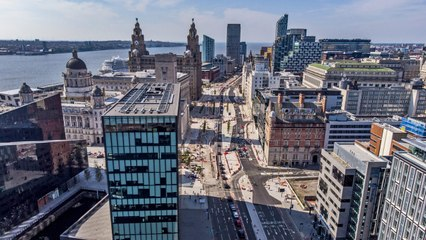 Why Liverpool Just Lost Its UNESCO World Heritage Status