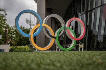 5 faits sur les Jeux olympiques