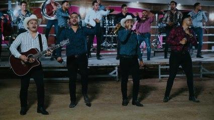 Banda Carnaval - El Búho