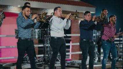 Banda Carnaval - Quieren Mi Plaza