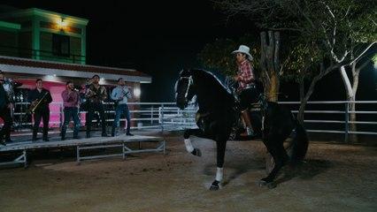 Banda Carnaval - El Troquero