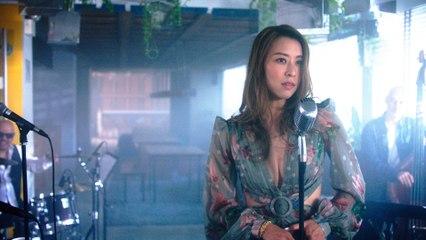 Jolie Chan - Quando Quando Quando