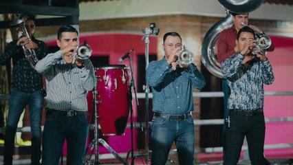 Banda Carnaval - Nací En La Sierra
