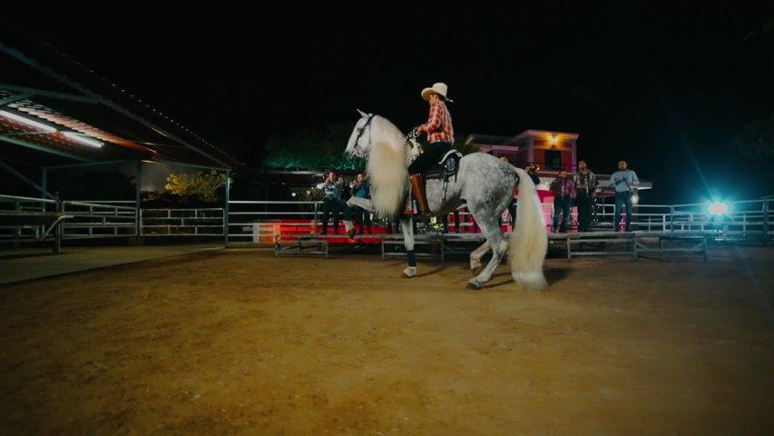 Banda Carnaval - Los Once Pueblos