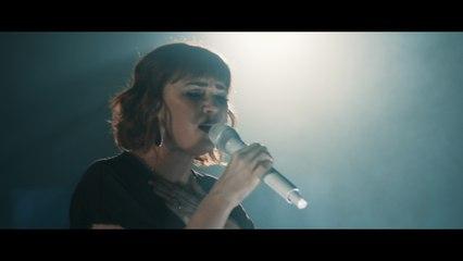 Kim Walker-Smith - I Have Found