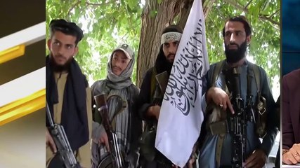 Gravitas- Taliban smuggling heroin via India