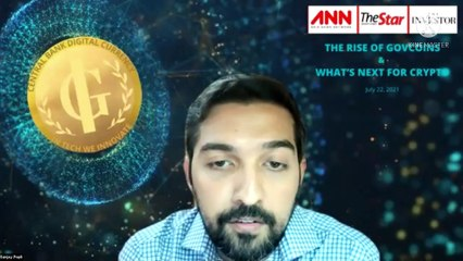 WEBINAR_THE RISE OF GOVCOINS