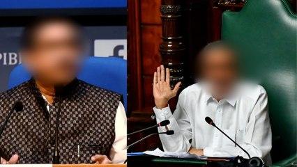 BJP ಜಾತಿ ರಾಜಕೀಯಕ್ಕೆ ಮಣೆ ಹಾಕುತ್ತಿರುವ ಬಿಜೆಪಿ ಹೈ ಕಮಾಂಡ್!   Oneindia Kannada