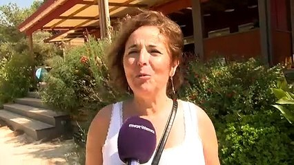 Martigues. La Camping Paradis vous ouvre ses portes