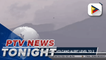 Phivolcs lowers Taal Volcano alert level to 2