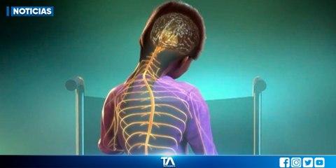 MSP cubrirá costos de tratamientos de pacientes con atrofia muscular espinal