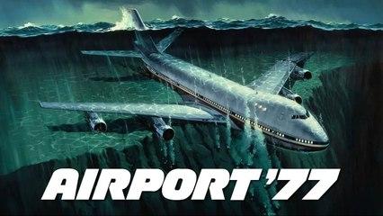 Your home by the sea is the Fiesta de la Vida