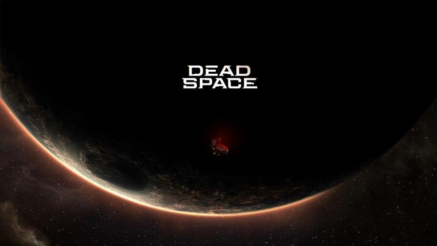 Dead Space (Remake) - Trailer d'annonce