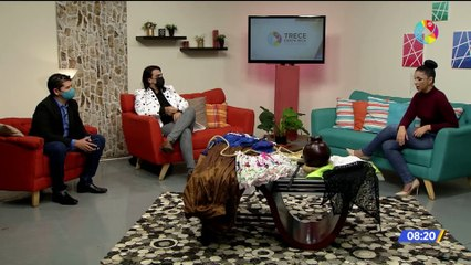 ANEXION PARTIDO DE NICOYA VIDEO PRESENTACION FOLCLORICA