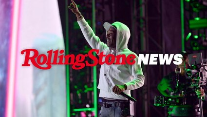 Lil Uzi Vert Is Apparently Buying a Planet — and It's a Real Steal | RS News 7/23/21