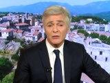 JT DES TERRITOIRES  - 24 JUILLET 2021 - LE GRAND JOURNAL DES TERRITOIRES - TéléGrenoble