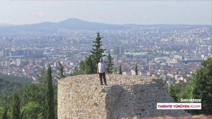 Tarihte Yürüyen Adam - Karaköy Tarihi 2. Bölüm | 24 Temmuz 2021