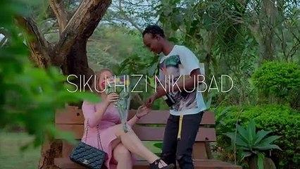 Mejja - Sikuhizi ni KuBad (Official video)