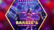 All-Out Sundays: Happy birthday, Barbie!   Teaser