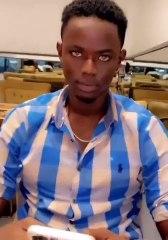 Rosita Diop et Dave Seye: Le couple de nouveau ensemble