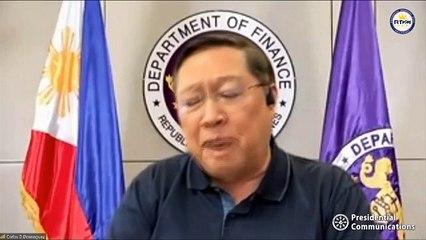 President Duterte addresses the nation   July 24, 2021