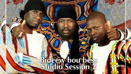 Bideew Bou Bess
